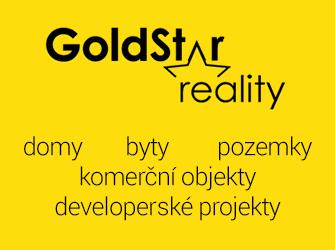 sidebar-gold2