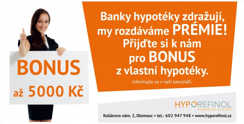 HYPOREFINOL-Banner-200-x-100cm-final-tisk-VIA
